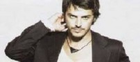 بیوگرافی شاهزاده مصطفی در سریال حریم سلطان