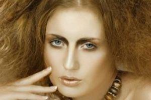 راهنمایی برای داشتن یک آرایش منحصر به فرد