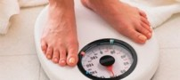 جدیدترین قانون ها برای لاغری و کاهش وزن