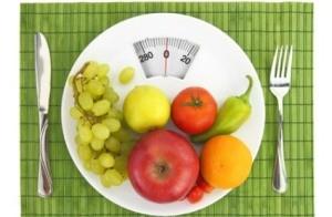 چگونه اصولی و سالم لاغر شویم