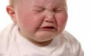 آیا گریه کودکان با هم فرق دارد؟!