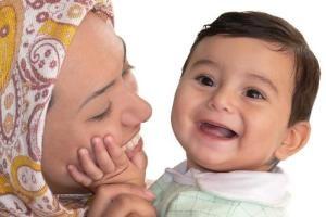 مدت زمان مرخصی زایمان مادران افزایش یافت