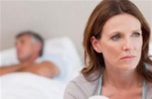 اشتباهات محض زنانه در رابطه جنسی