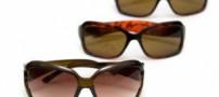 راهنمای انتخاب بهترین عینک آفتابی