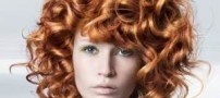 روش هایی اساسی برای انتخاب یک رنگ موی مناسب