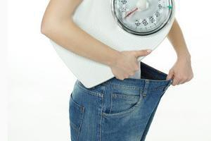 ساده ترین راه لاغر کردن شکم