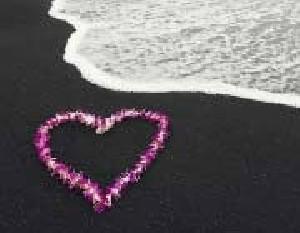 شناخت خطا و اشتباهات در عشق