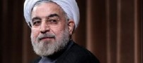 زندگینامه دکتر حسن روحانی