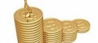 قیمت انواع سکه و ارز در بازار امروز تهران
