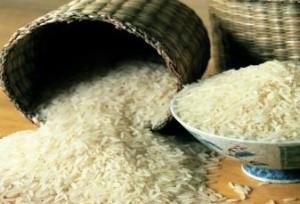 برنج کدام کشورها بیشترین آلودگی را دارد؟!