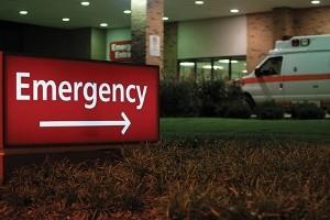 آدرس هایی که باید در شرایط اورژانسی بدانیم