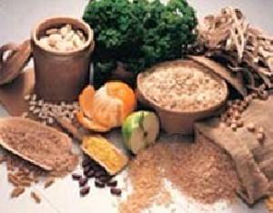 مصرف ماده غذایی برای رفع سرطان سینه در زنان