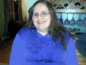 آزار جنسی کثیف این پرستار زن از کودکان