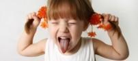 با کودکان لجباز چگونه رفتار کنیم