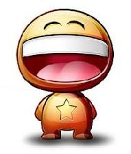خنده دارترین اس ام اس و پیامک ها
