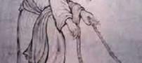 حکایت جالب و خواندنی درس بهلول به شیخ جنید