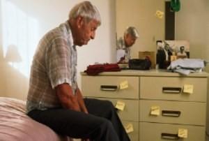 راه های پیشگیری از بیماری آلزایمر