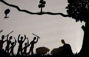 داستان خواندنی چوپان دروغگوی دوم!!