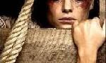 آمار جدید زنانی که از خشونت فیزیکی رنج می برند
