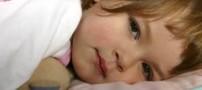 بزرگترین مشکل والدین با فرزندانشان چیست
