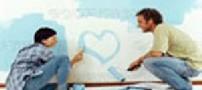 10 اشتباه قرار ملاقات های عاشقانه!