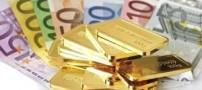 قیمت طلا و سکه در بازار امروز 92/4/1