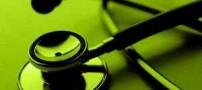 لیپوساکشن برای چه کسانی و چه سنی مناسب است