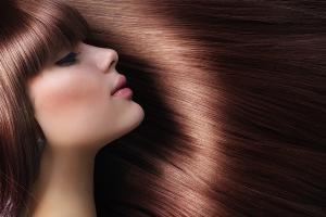 ویتامینه کردن مو واقعیت دارد یا نه