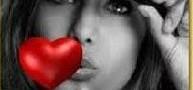 5 راه عاشق ماندن تا ابد!