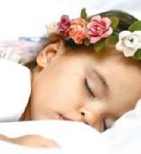 چگونگی مراقبت از پوست در خواب!