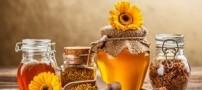 خاصیتی از عسل که حتما نمی دانید