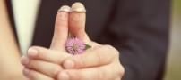 مطلب خواندنی برای کسانی که در شرف ازدواج هستند