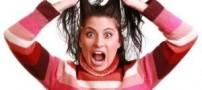این زن توسط مورچه های آدمخوار خورده شد!!