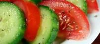 با کمک این غذاها بهتر لاغر می شوید