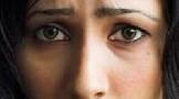 چگونه چین و چروک پوستمان را پنهان کنیم؟