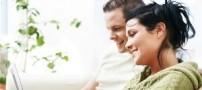 5 معجزه گر در رابطه زناشویی شما