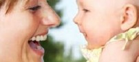 11 نکته برای بهبودی سریعتر مادران سزارینی