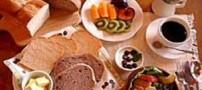 توصیه های مهم برای خوردن افطاری بهتر