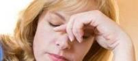 دلایل و راه حل کم خونی در بارداری