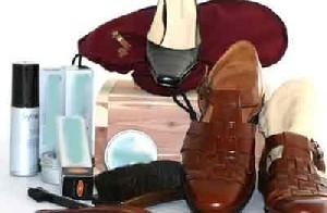 بهترین راه ها برای تمیز کردن کیف و کفش