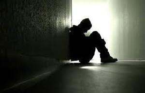 راه کارهای جلوگیری از گرایش به خودکشی