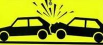 نخستین قربانی سانحه رانندگی در ایران که بود