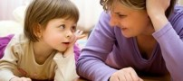 بهترین پاسخ ها به سوالات جنسی کودکان
