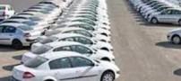 قیمت محصولات ایران خودرو و سایپا در بازار
