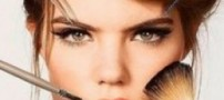 آموزش مدل مو برای صورت های لاغر