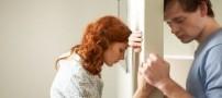 درباره ازدواج به وصال نرسیده چه میدانید؟ویژه متاهلین