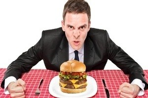 معرفی غذاهایی برای افزایش انرژی، ویژه مردان