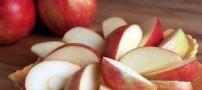 میوه ای برای بهبود بیماری کولیت