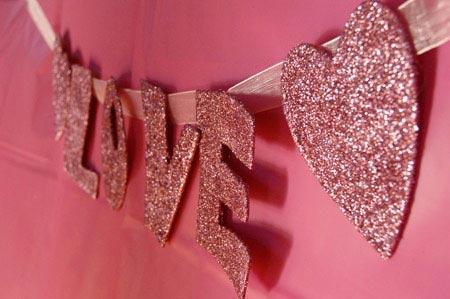 کارت پستال های عاشقانه همراه با نوشته های عشقولانه (عکس)