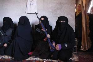 اعترافات تکان دهنده دختر 15ساله از جهاد نکاح پدرش!+عکس